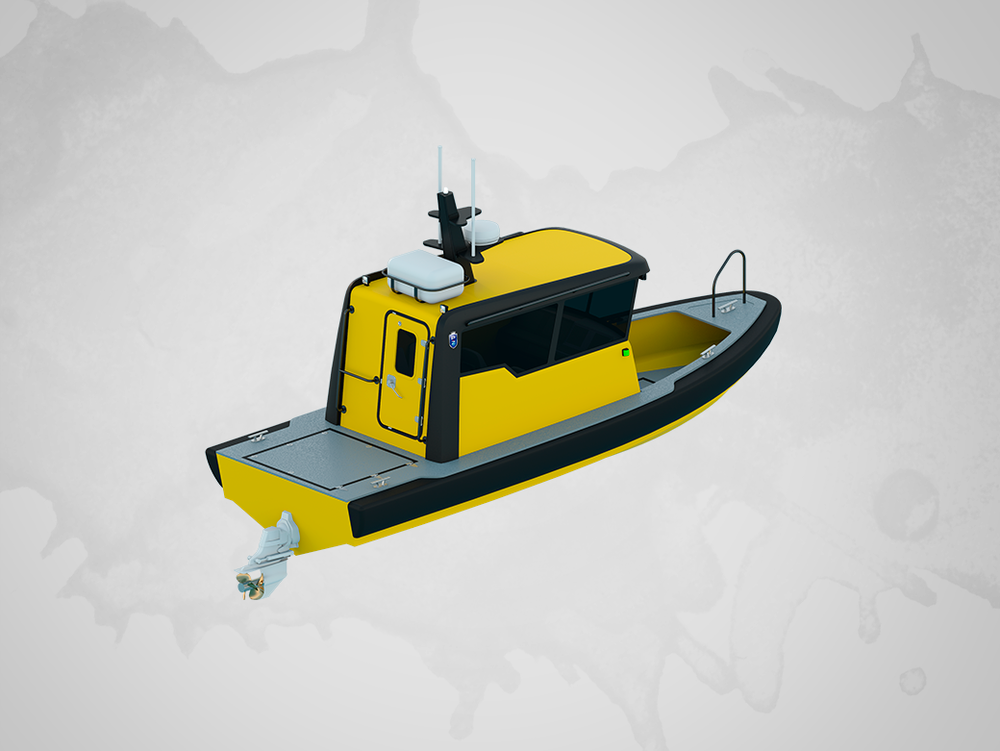 5000-02-15_Aft_Iso_View_Workboat.png