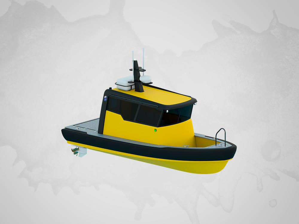 5000-02-15_Front_Iso_View_Workboat.png