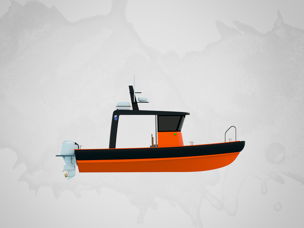 5000-02-14_Offshore_Starboard.png