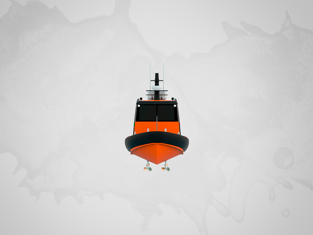 5000-02-14_Offshore_Front.png