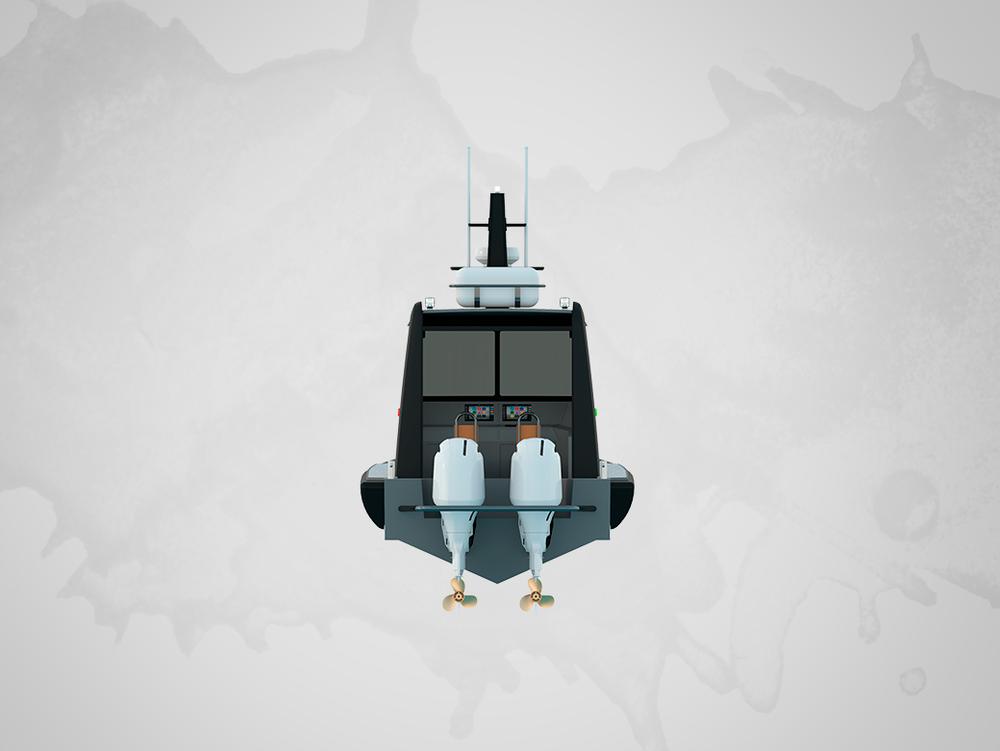 5000-02-14_Defence_Aft.png