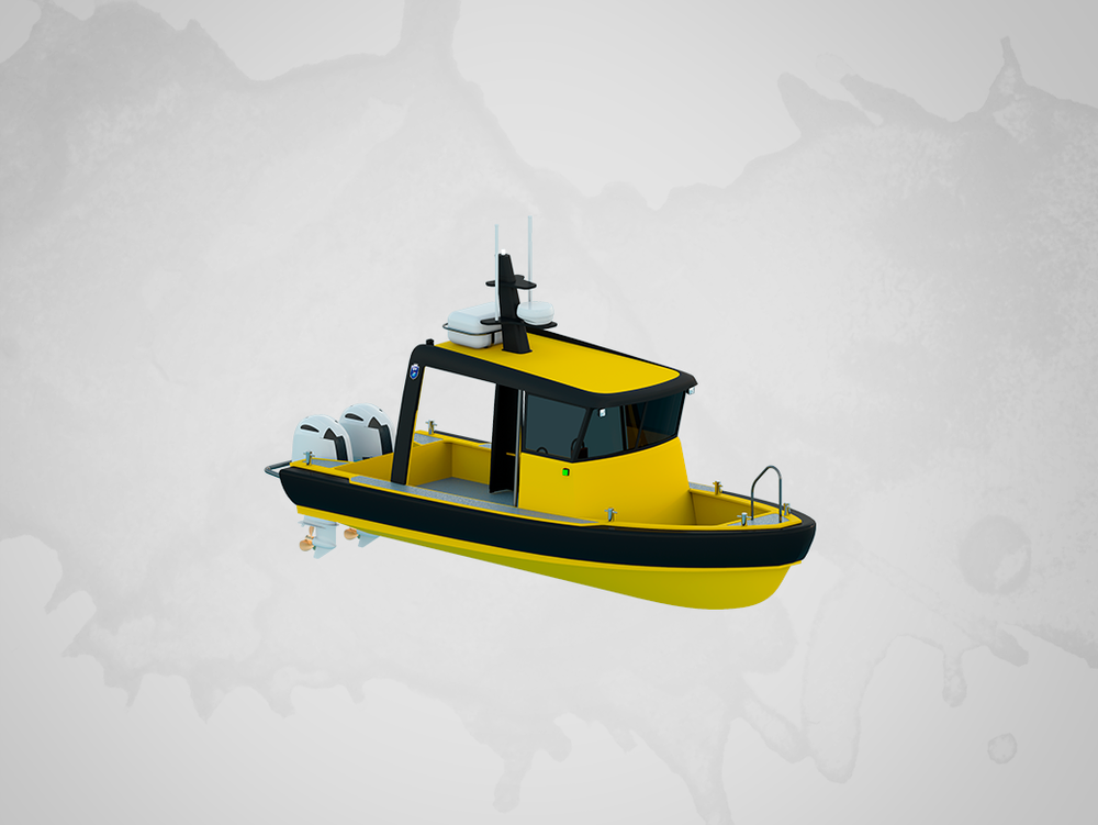 5000-02-14_workboat_Front_Iso.png