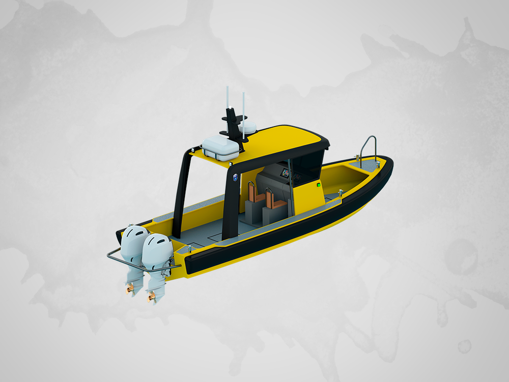 5000-02-14_workboat_Aft_Iso.png