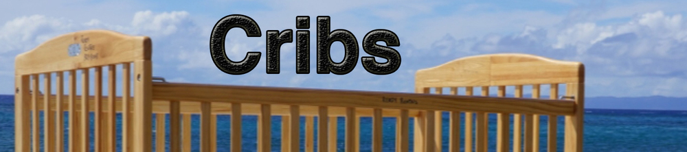 Full Size Wooden Cribs      -   Portable Cribs