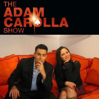 adam carolla show.jpg