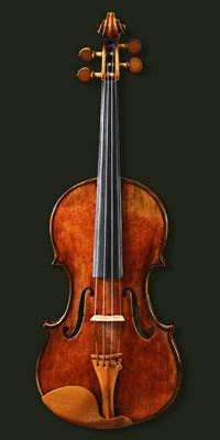footer-violin.jpg