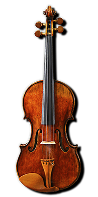 footer-violin.png