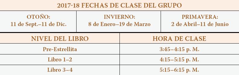 class-dates-table-spanish.jpg