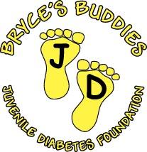 bryces-buddies-footprint-copy.jpg