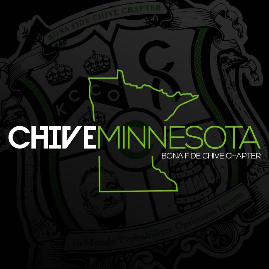 Charity — Chive Minnesota