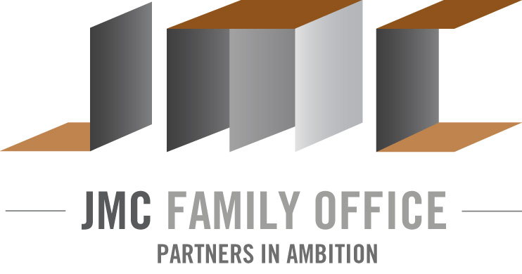 JMC is a family investment office focused on public and private equity investments.