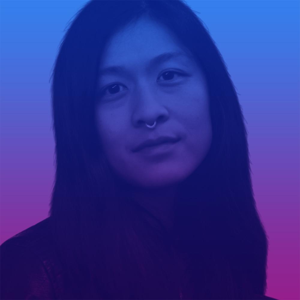 Portrait-OUIZI.jpg