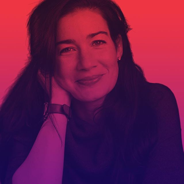 As Airbnb's Director of Transportation (and previously Director of Design), Jenny Arden puts her love of ambiguity into action, bringing new large-scale initiatives to life. Hear how disruptive design has been at the heart of her career at #HallmarkCLS. #Disrupt