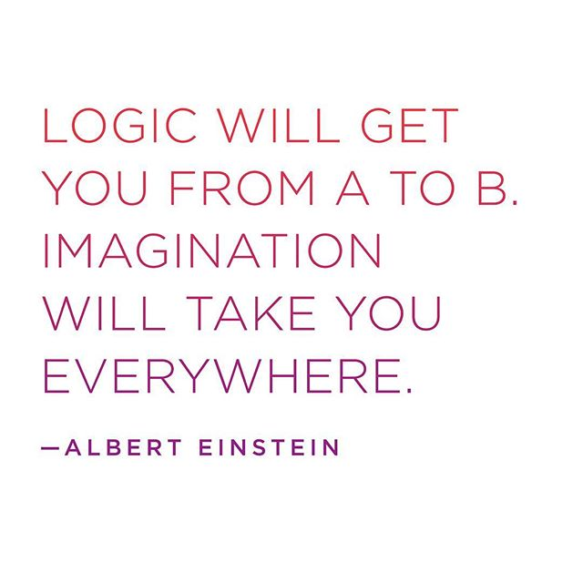 If you've encountered the equation E = mc2, you've been influenced by Albert Einstein, the most influential physicist of the 20th century and winner of the Nobel Prize. Albert Einstein moved science and mathematics forward with his general theory of relativity and the photoelectric effect, among many other accomplishments.  But science was just one of Einstein's many interests. He was also a philosopher with the mind of a poet who deeply appreciated all the arts.  #Disrupt #HallmarkCLS