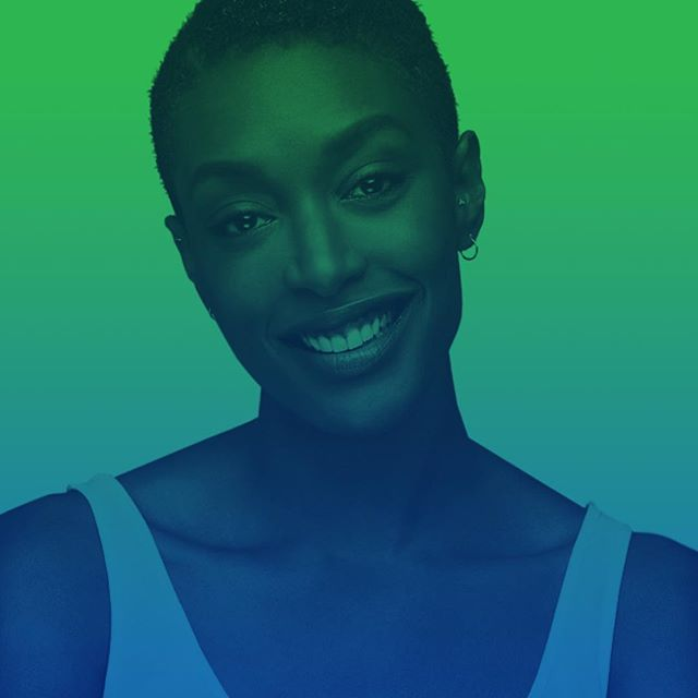 Social justice advocate, comedian and author Franchesca Ramsey became an overnight media sensation in 2012. Hear how her experience put her at the center of cultural discussions that must not be ignored. #HallmarkCLS #Disrupt