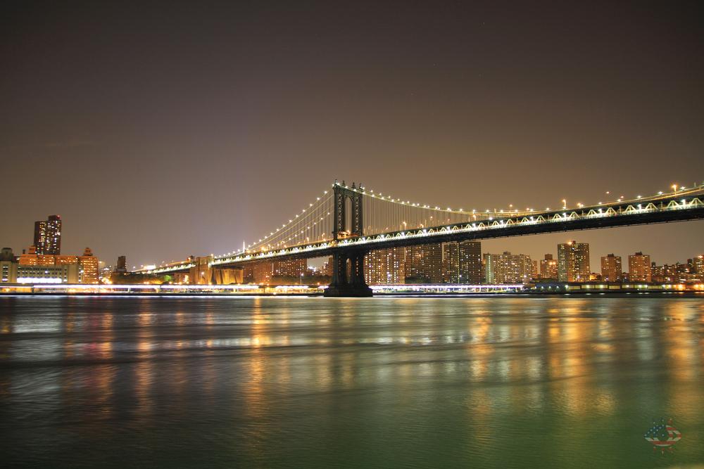 NYC001.jpg