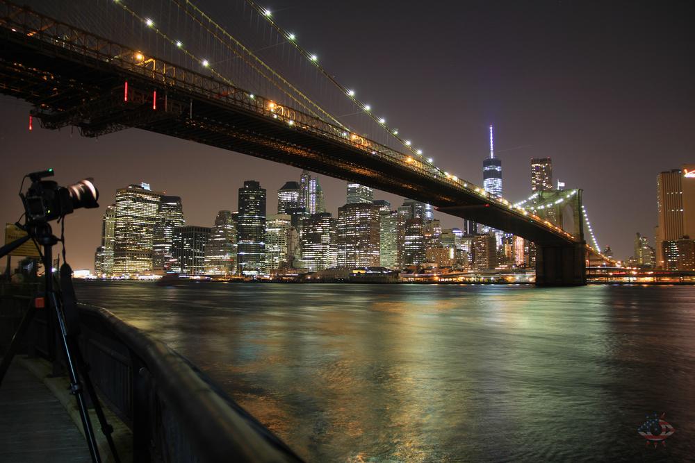 NYC002+copy.jpg