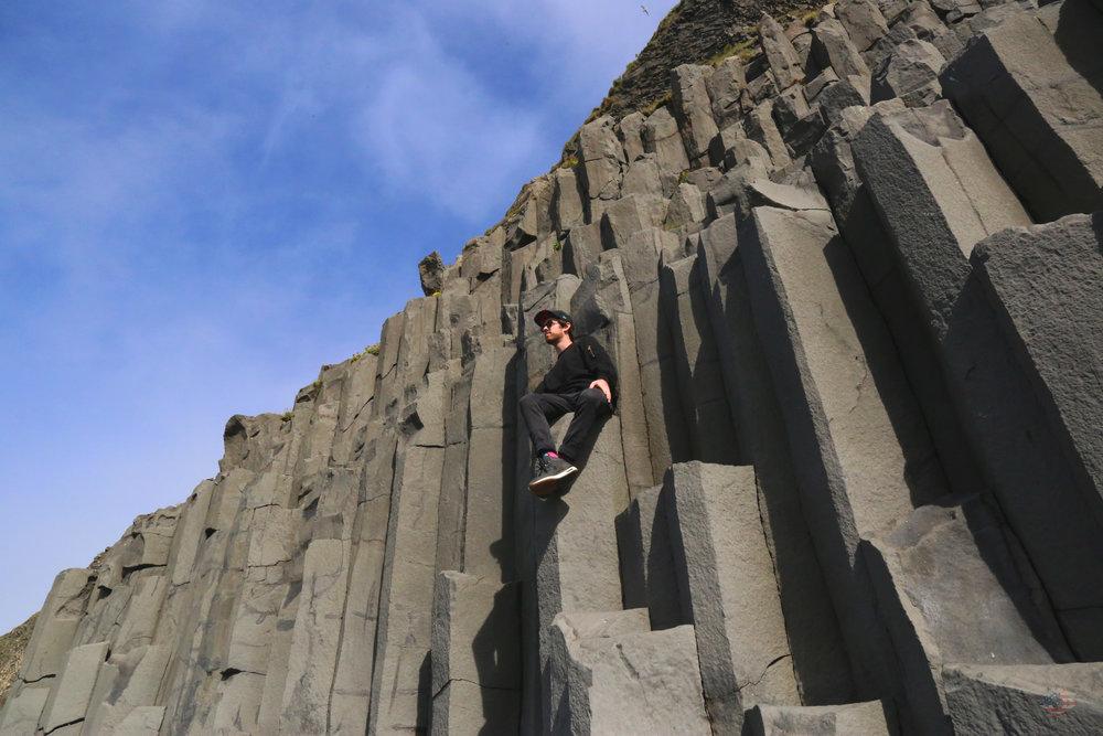 Iceland_Reynisdrangar_011.jpg