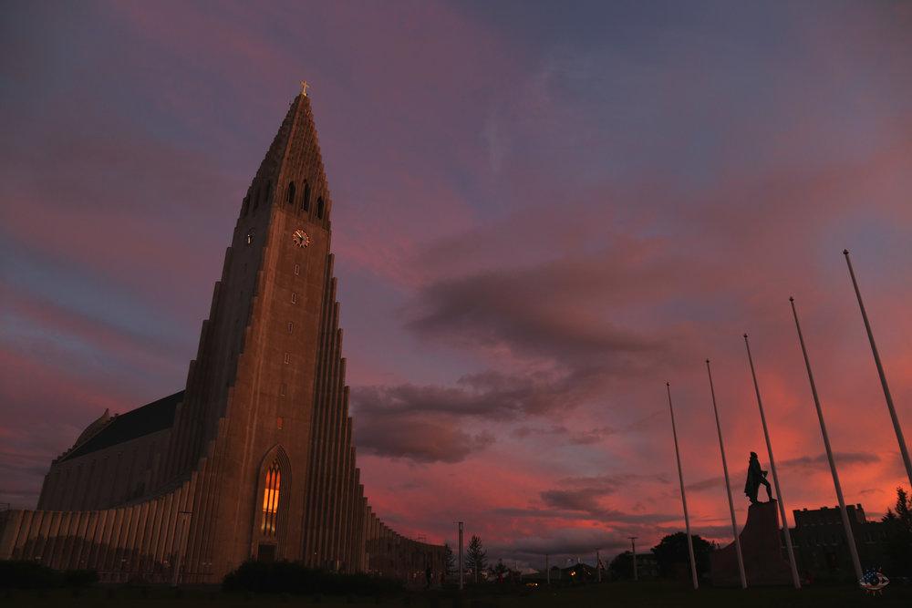 Iceland_Hallgrimskirkja_EXT_014.jpg