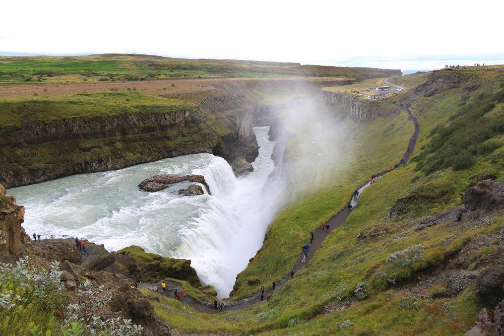 Iceland_Gulfoss_011.jpg