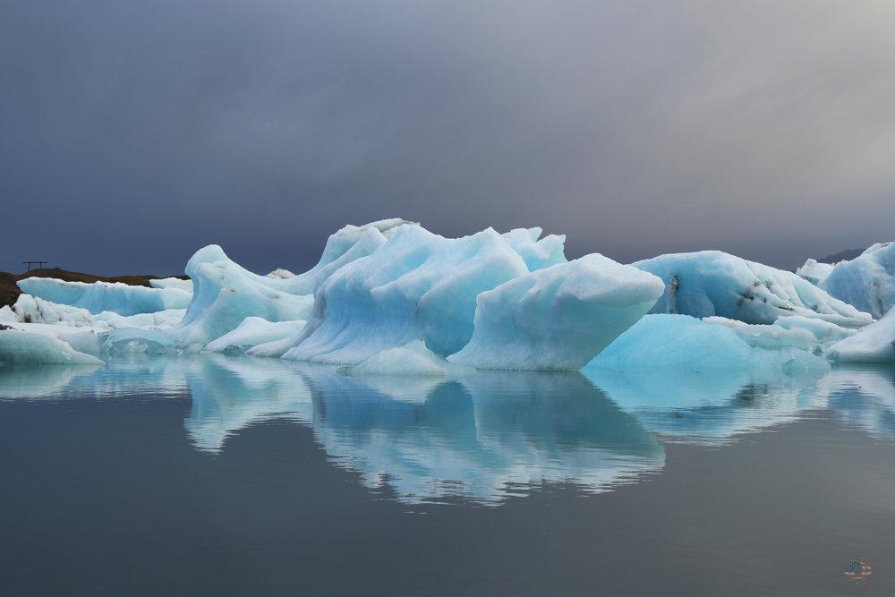 Iceland_Jokulsarlon_016.jpg