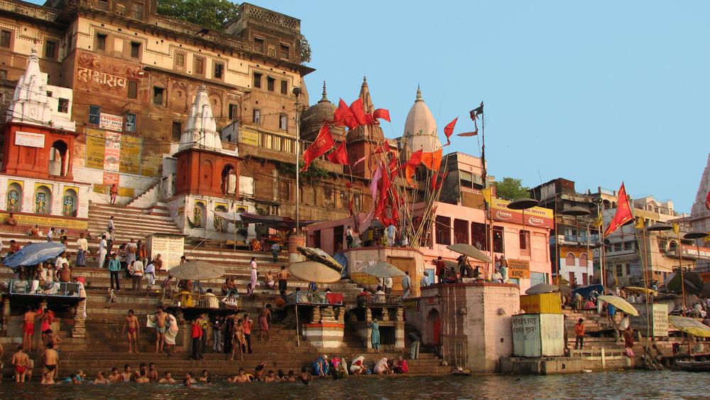 New India.jpg