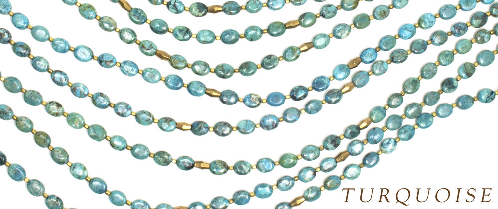 Turquoise Collection Banner.jpg