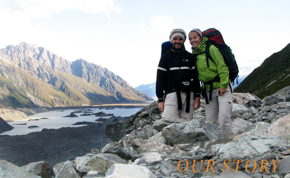 new-zealand our story.jpg