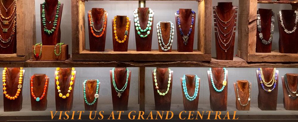 Visit Us Grand Central 2.jpg