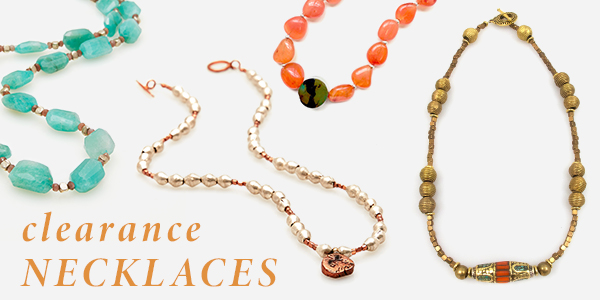 2018.7 Clearance Sale Necklaces.jpg
