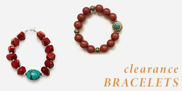 2018.7 Clearance Sale Bracelets.jpg