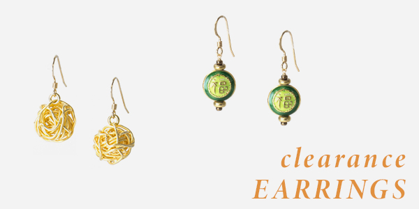 2018.7 Clearance Sale Earrings.jpg