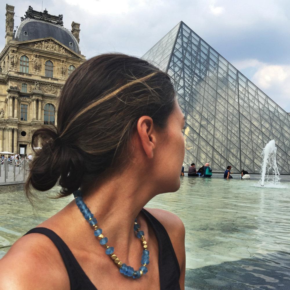 2018.8 IG Louvre Tia Sister.jpg
