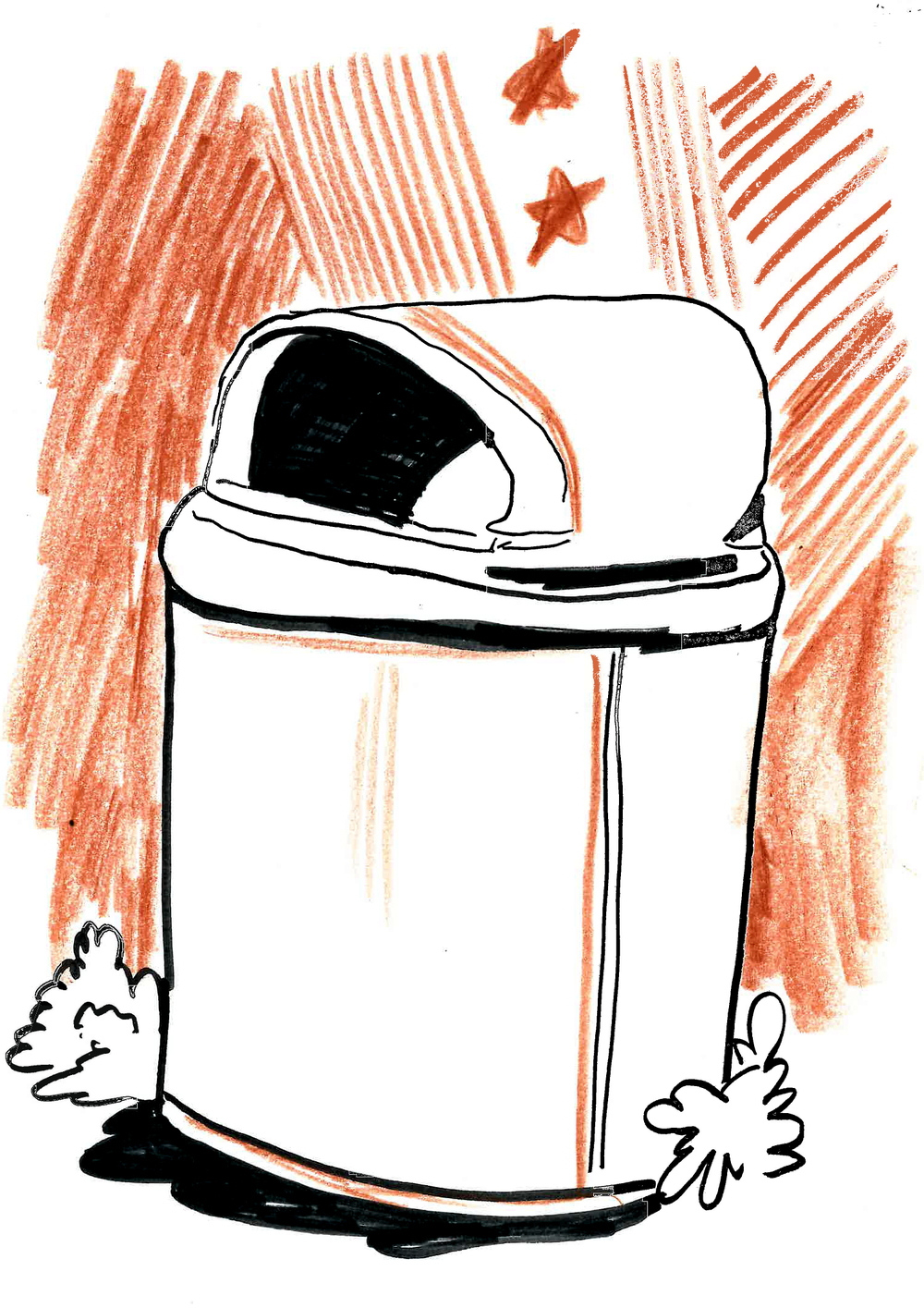 trash can.jpg