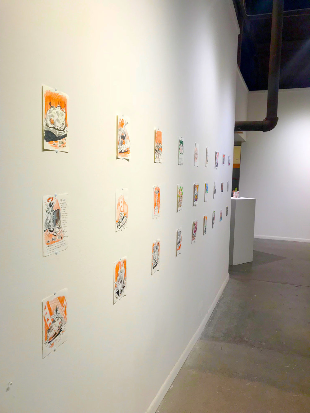 Wall of Sketches.jpg