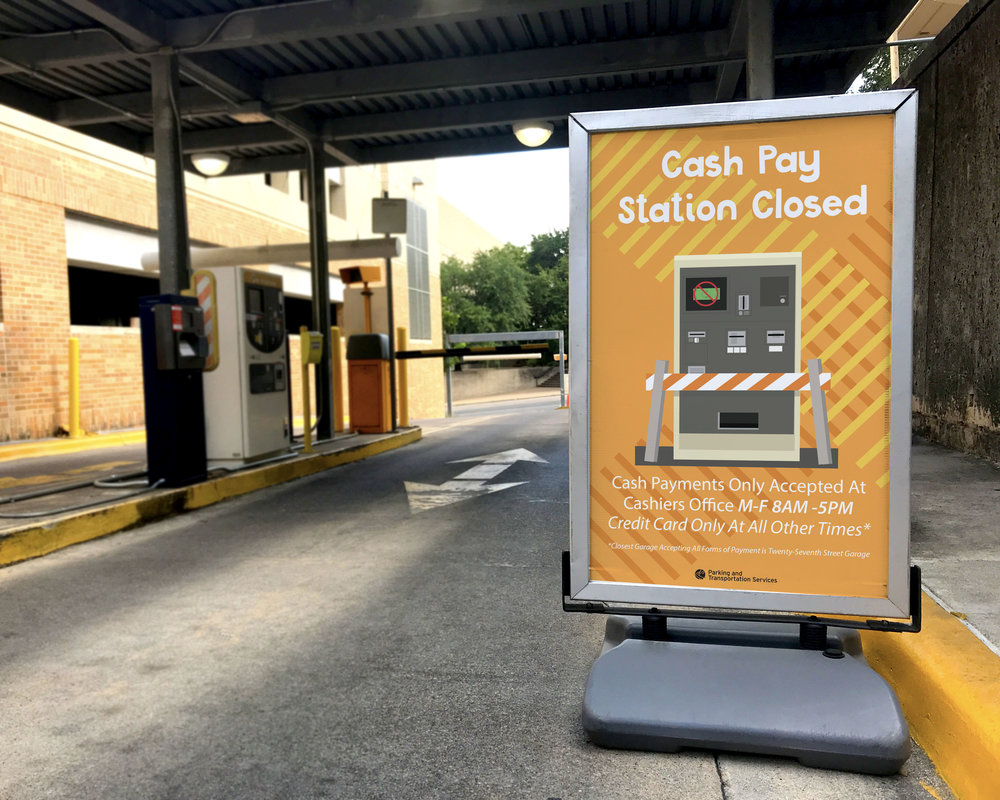 Cash Pay Stations.jpg