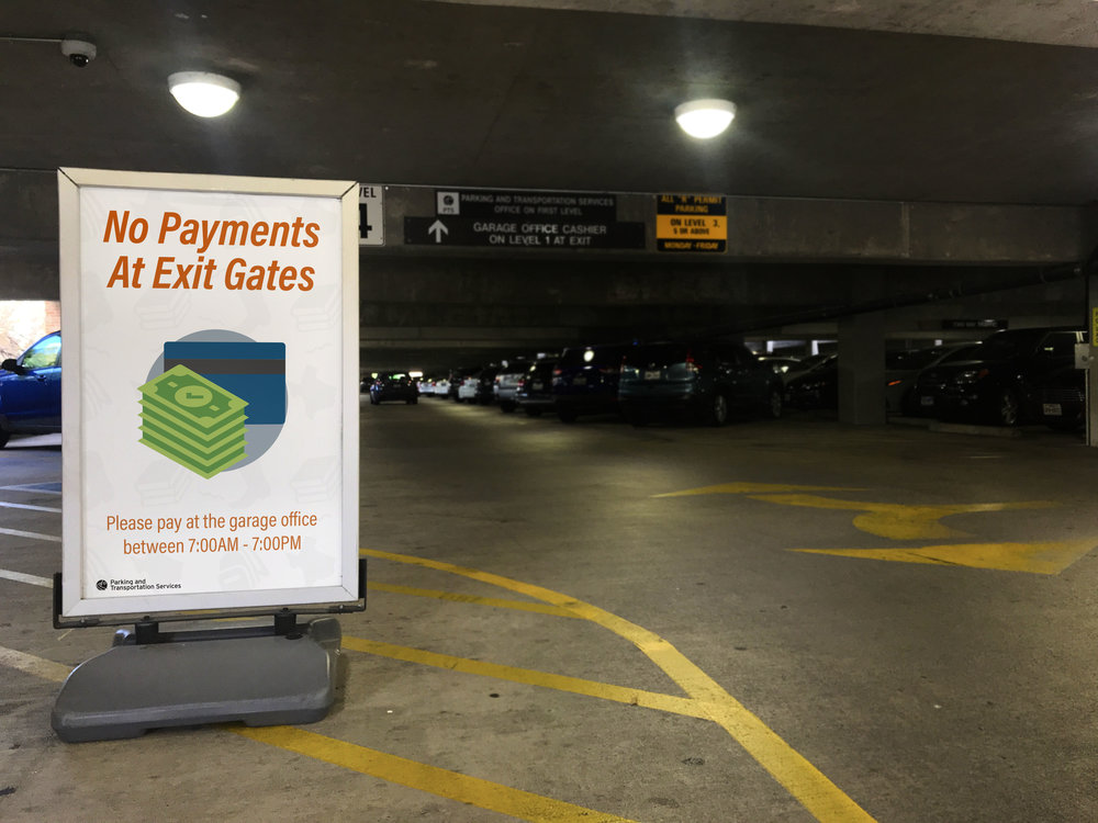No Payments At Exits.jpg