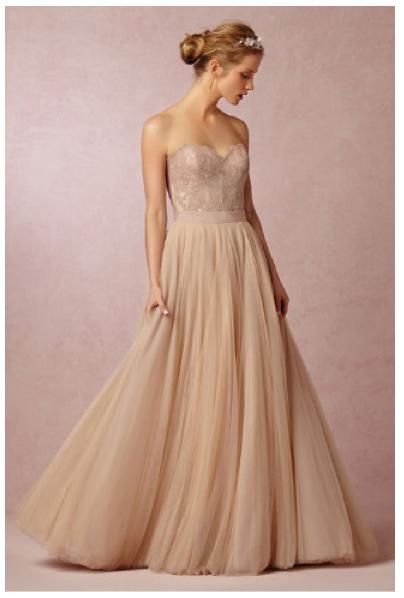 Carina Corset and Ahsan Skirt -$930-$1,860