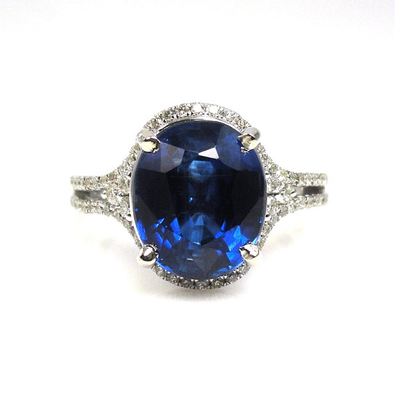 Best In Gems - $800