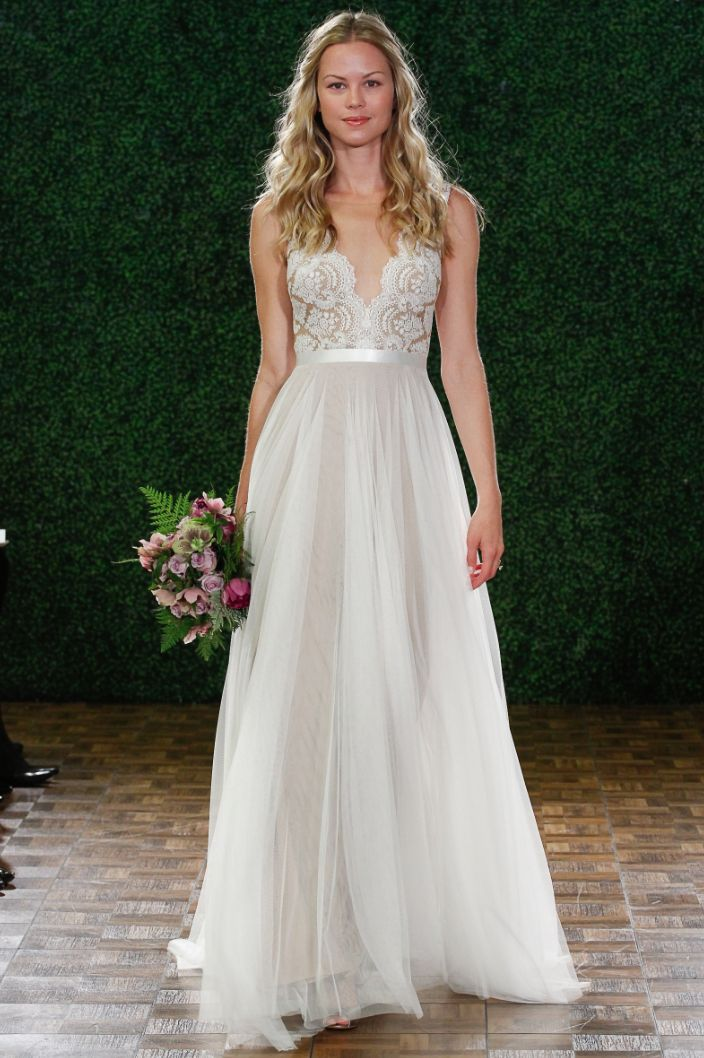 http://www.weddingwire.com/wedding-dresses/ideas/watters-runway-show-spring-2015/2