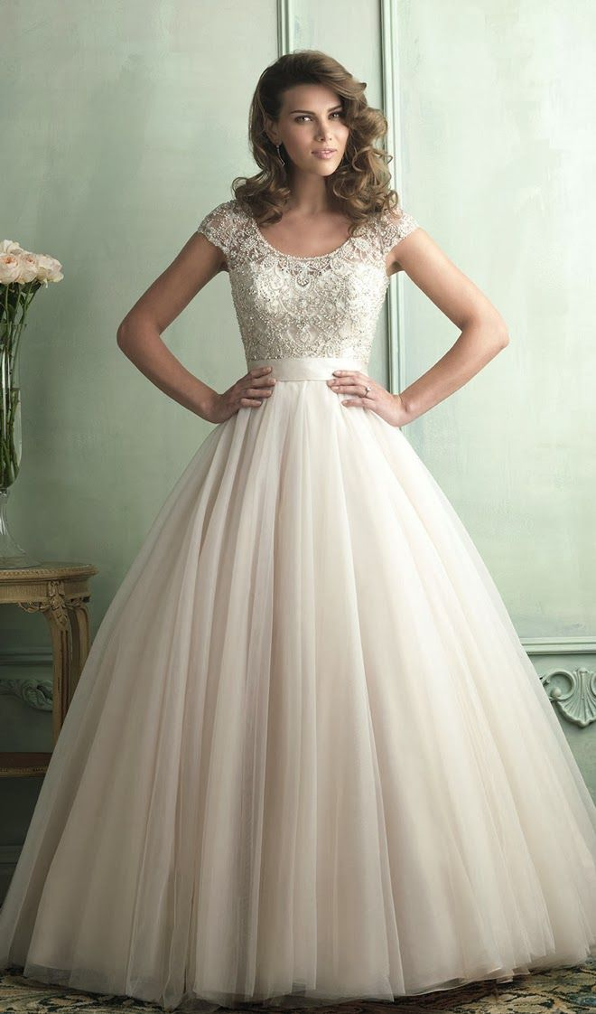 http://bellethemagazine.com/2013/11/allure-bridals-spring-2014-part-1.html