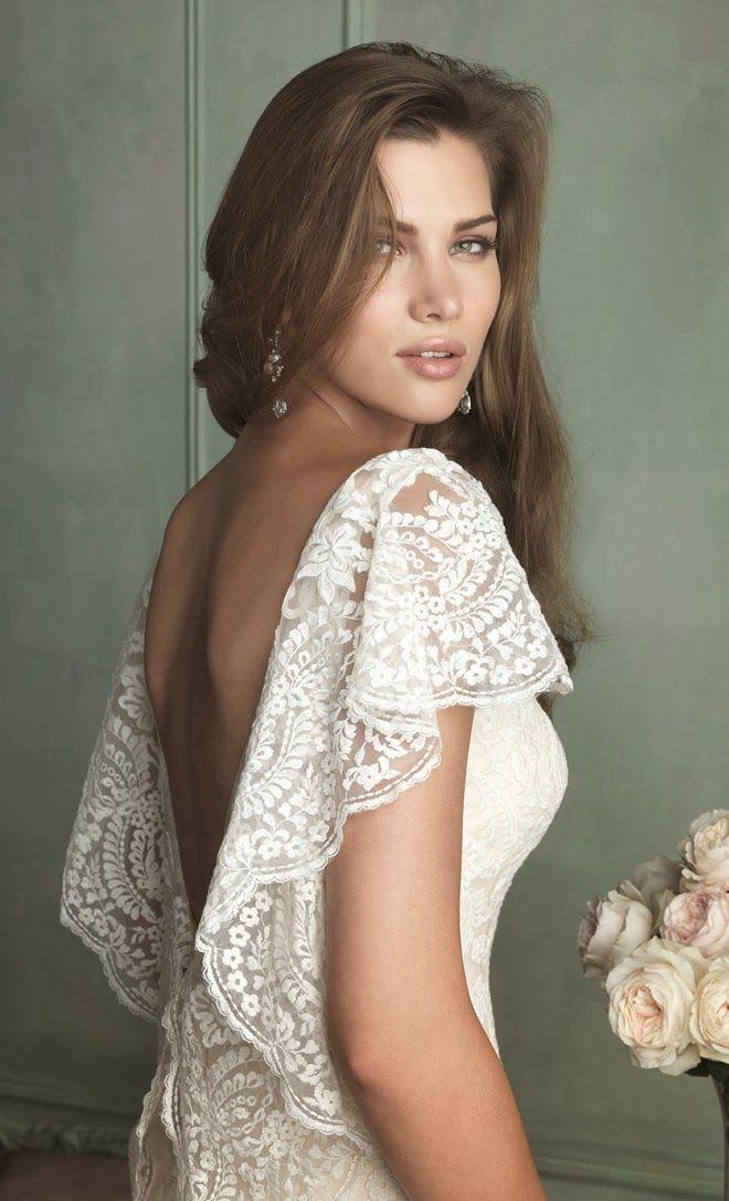 http://bellethemagazine.com/2013/11/allure-bridals-spring-2014-part-2.html