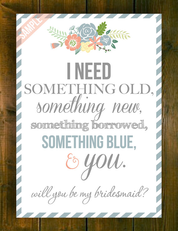 https://www.etsy.com/listing/180221800/will-you-be-my-bridesmaid-the-rainier?utm_source=Pinterest&utm_medium=PageTools&utm_campaign=Share