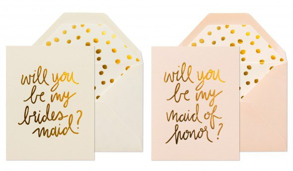 http://rusticweddingchic.com/sugar-paper-j-crew-wedding-stationery