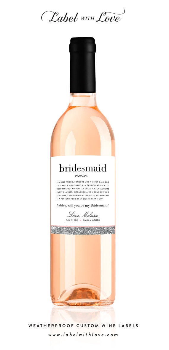 https://www.etsy.com/ca/listing/197707160/custom-will-you-be-my-bridesmaid-wine?utm_source=Pinterest&utm_medium=PageTools&utm_campaign=Share