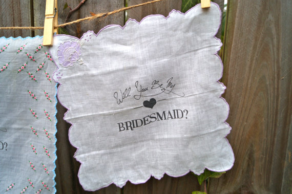 https://www.etsy.com/listing/174329845/vintage-fabric-will-you-be-my-bridesmaid?ref=sr_gallery_35&ga_search_query=will+you+be+my+bridesmaid&ga_view_type=gallery&ga_ship_to=US&ga_page=35&ga_search_type=all