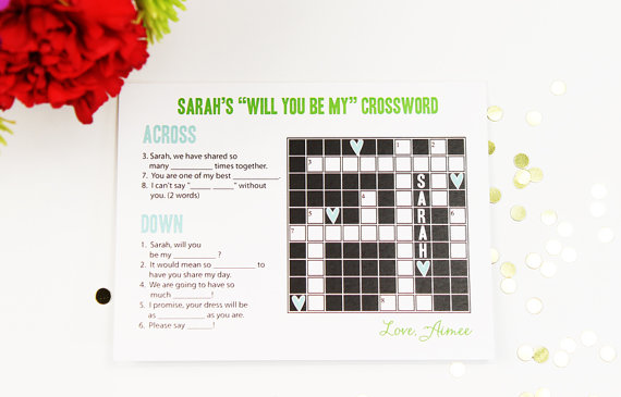 https://www.etsy.com/ca/listing/107895527/custom-crossword-puzzle-cards-will-you?ref=sr_gallery_1&ga_search_query=will+you+bridesmaid+crossword&ga_search_type=all&ga_view_type=gallery