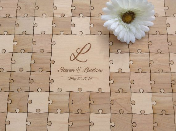 https://www.etsy.com/ca/listing/178009168/96-pieces-rustic-wedding-guest-book