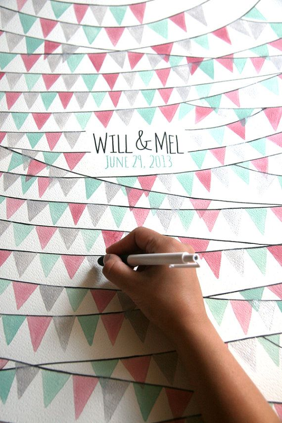 https://www.etsy.com/listing/153838023/wedding-guest-book-alternative-pennant?share_id=7832733&hmac=d9d56338acdbf75f00e1d649a472231c1f99811d&utm_source=Pinterest&utm_medium=PageTools&utm_campaign=Share