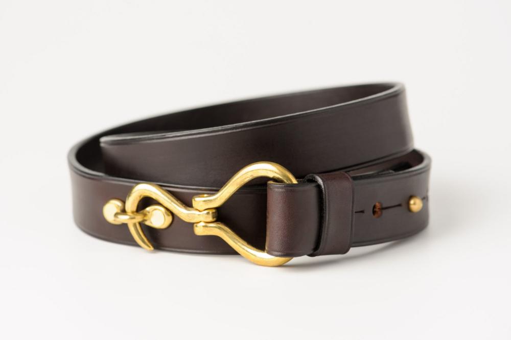 Equis Pick Belt